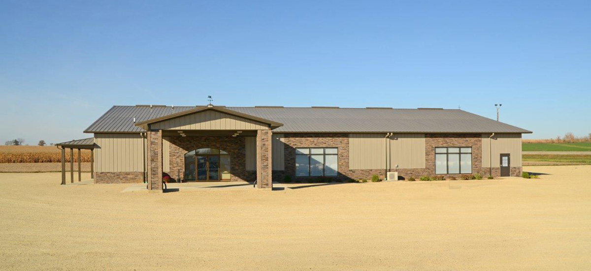 http://meyerconstructioninc.com/sites/meyerconstructioninc.com/assets/images/Recent-Projects/Wacoma-Event-Center-F1.jpg