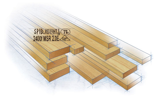 http://meyerconstructioninc.com/sites/meyerconstructioninc.com/assets/images/default/difference-lumber.jpg